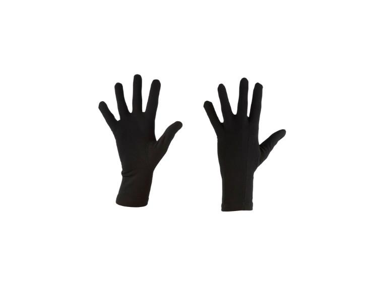 IBM207-001-S, 200 Oasis Glove Liner Adult