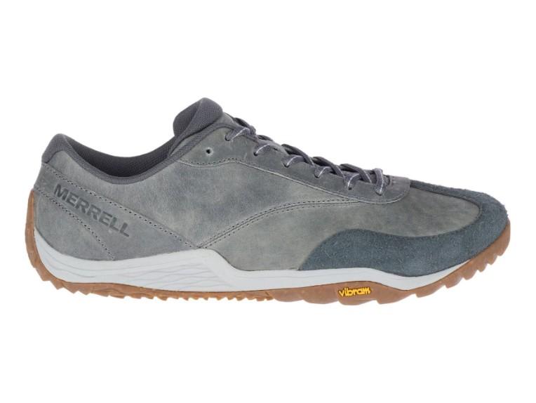 J066201-42, Trail Glove 5 Leather