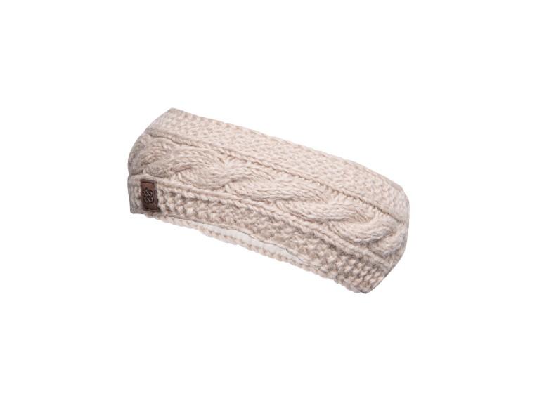 KH1140-099, Kunchen Headband