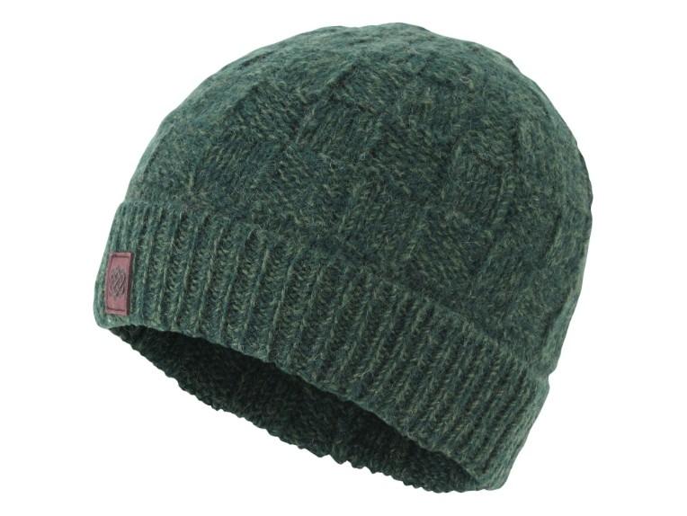 KH1224-220, Suren Hat