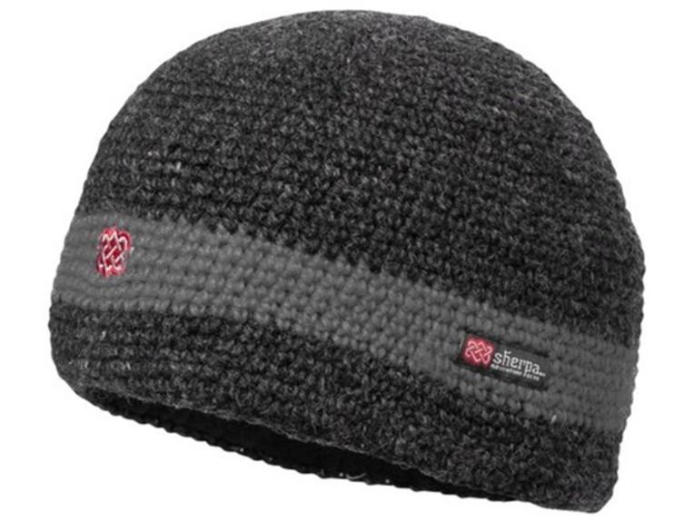 KH209-091, Renzing Hat