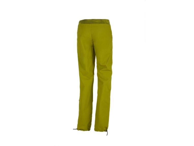 MARE, Mare S Trousers Women
