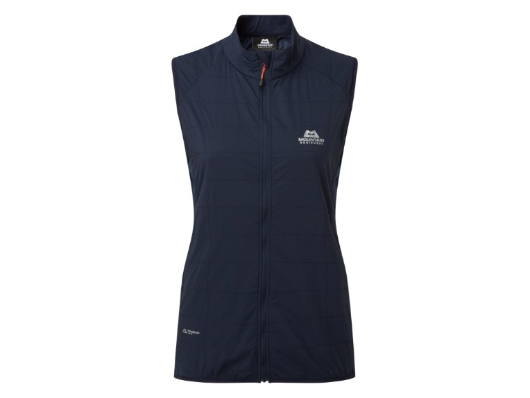 ME-004651-01286-8, Switch Vest Women
