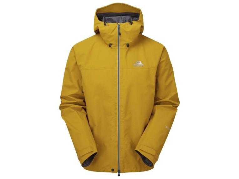ME-005032-01514-S, Shivling Jacket