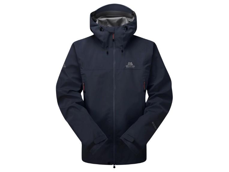 ME-005429-01286-S, Rupal Jacket