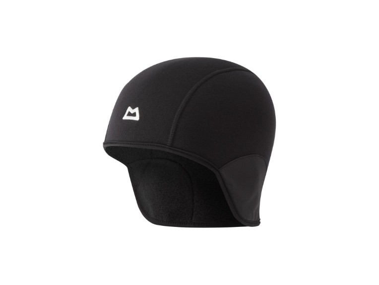 ME-PS5233-M004-S/M, Powerstretch Lid Liner
