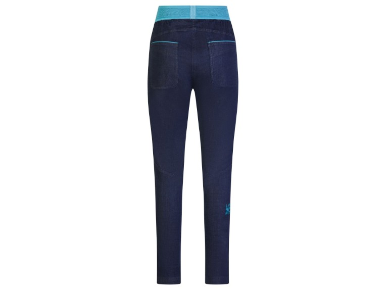 O38610624B-S, Miracle Jeans Women