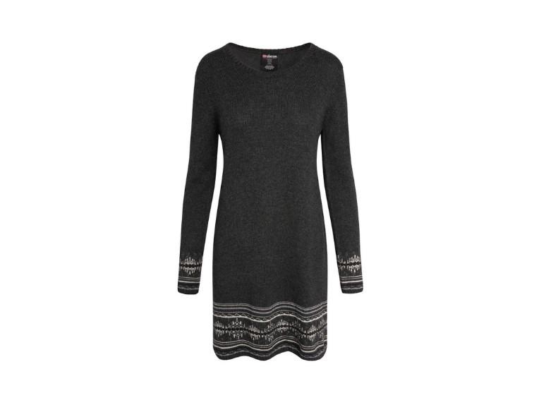 SW6108-362, Maya Jacquard Dress Women