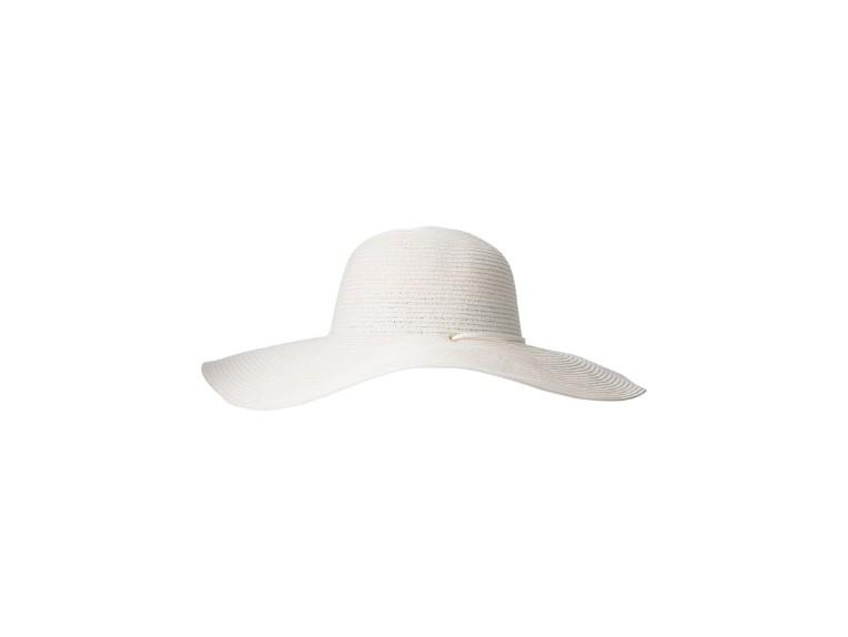 U51200686, Genrvieve Sun Hat