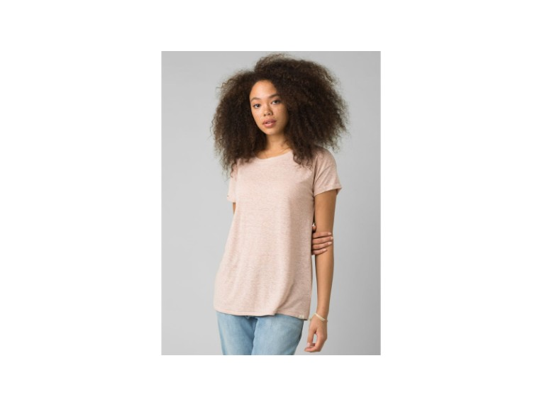W13180737, Cozy up Shirt