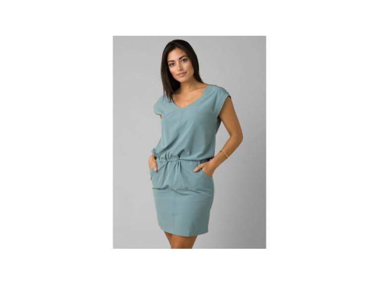 W31202068, Norma Dress