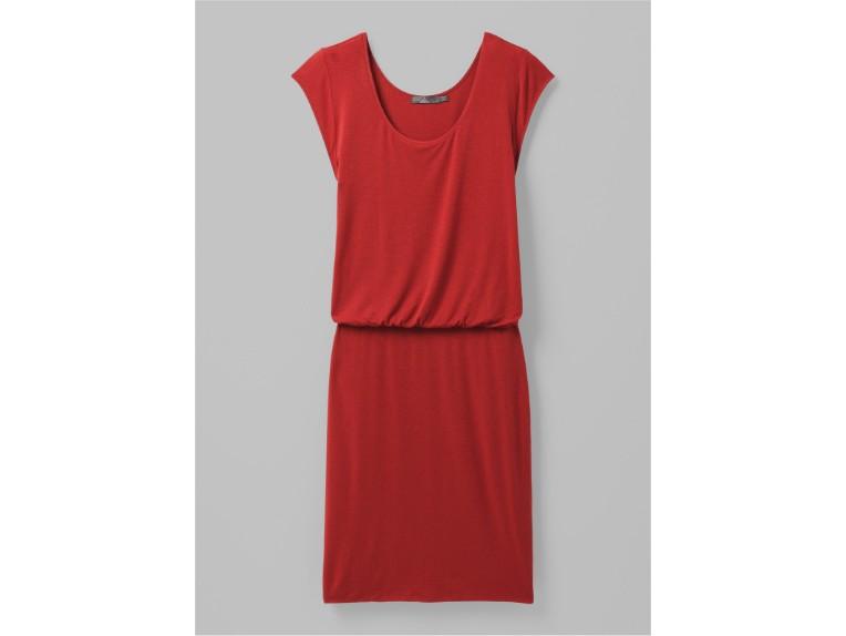 W31212388, Janey Foundation Dress