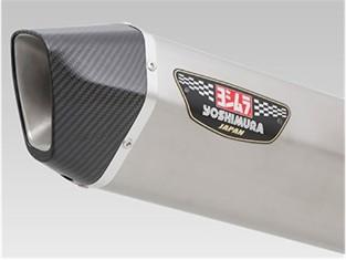ESD Hepta Force Suzuki V-Strom 1050 /XT 20-