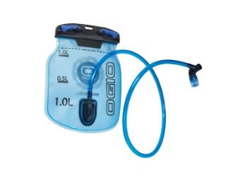 Hydration Bladder 1 L