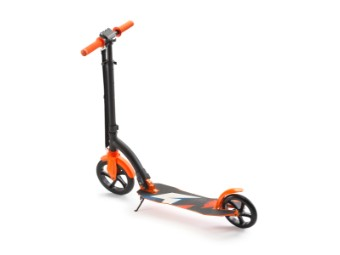 RADICAL SCOOTER