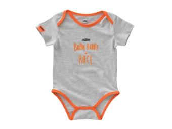 BABY RADICAL BODY