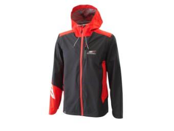 Replica Team Hardshell Jacket