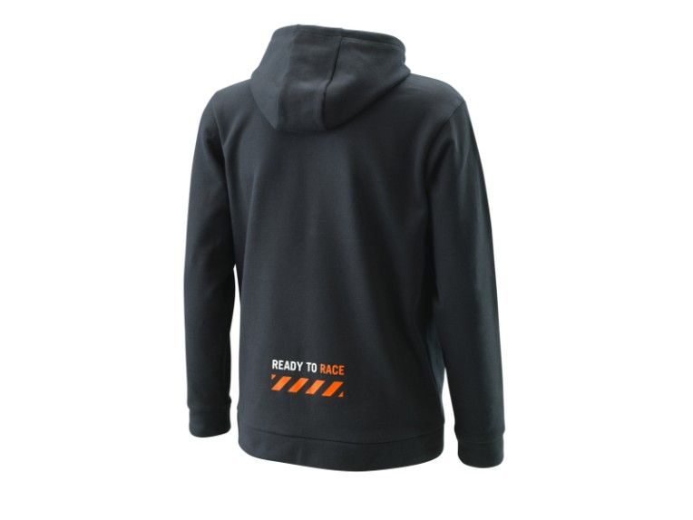 pho_pw_pers_rs_339842_3pw21002600x_pure_style_zip_hoodie_back__sall__awsg__v1