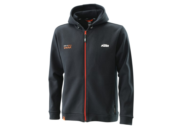 pho_pw_pers_vs_339843_3pw21002600x_pure_style_zip_hoodie_front__sall__awsg__v1