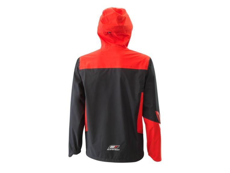 pho_wp_wbbekl_rs_3wp21006340x_replica_team_hardshell_jacket_back_6441__sall__awsg__v1