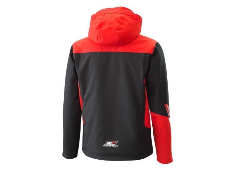 pho_wp_wbbekl_rs_3wp21006350x_replica_team_winter_jacket_back_6443__sall__awsg__v1